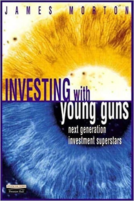 Investing with Young Guns