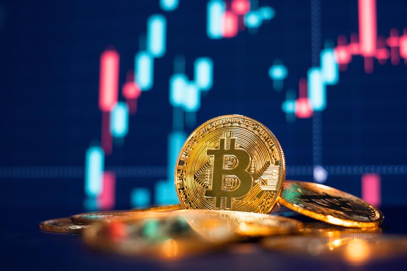 ar galiu prekiauti etc už btc apie binansą bitcoin paskola indija