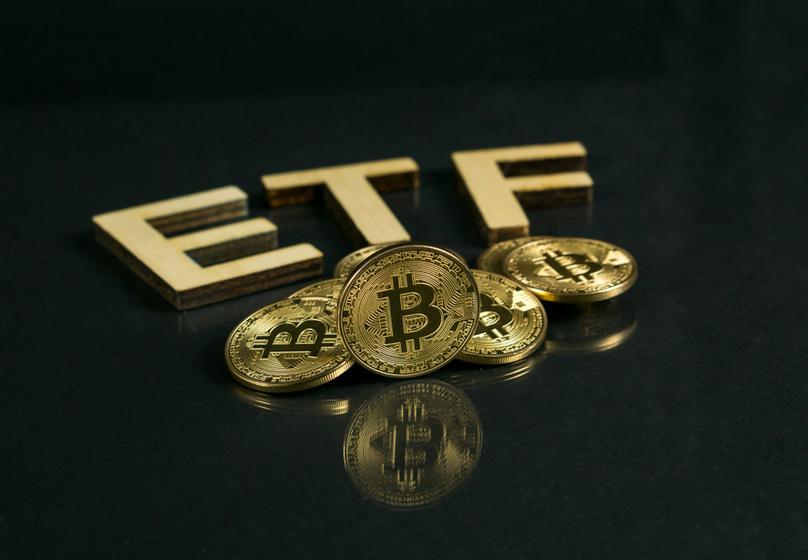 lara bitcoin)