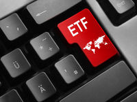 7 simple and cheap etf model portfolios