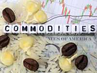 Everything you need to know about commodity etfs