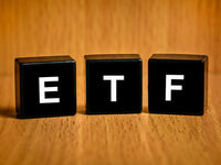 The ultimate options guide for etf%20investors